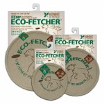Eco_Fetcher
